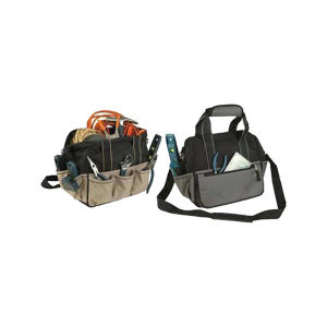 Promotional Bags Miscellaneous-Tool-Bag-B233