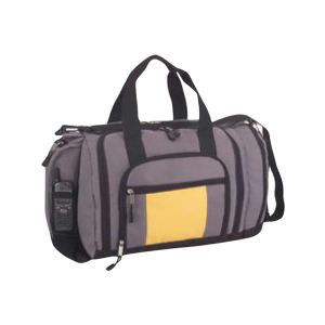 Promotional Gym/Sports Bags-Duffel-B242