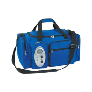 Promotional Bags Miscellaneous-Duffel-B248