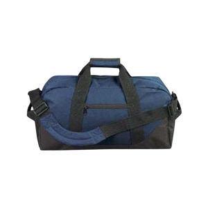 Promotional Gym/Sports Bags-Duffel-B250