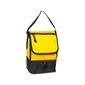 Promotional -Lunch-Bag-B331