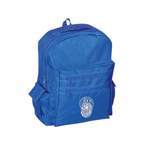 Promotional -Backpack-B332