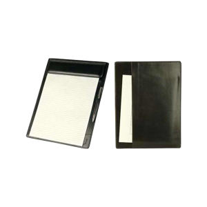 Leatherette conventional meeting soft
