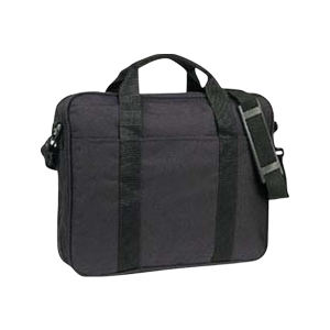 Promotional Messenger/Slings-Portfolio-B366