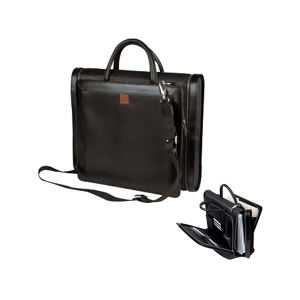 Promotional Messenger/Slings-Briefcase-B391