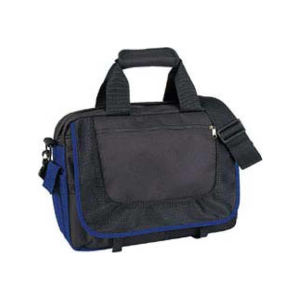 Promotional Messenger/Slings-Portfolio-B394