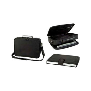 Promotional Purses-Case-Bag-B402