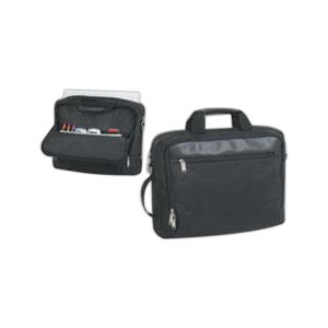 Promotional Briefcases-Briefcase-B403
