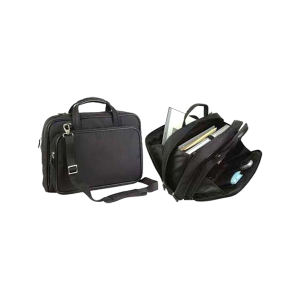 Promotional Purses-Briefcase-B405