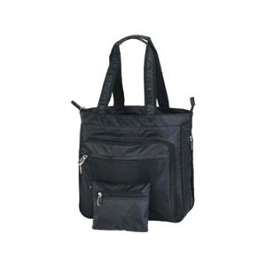 Promotional -Tote-Bag-B407
