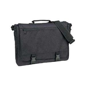 Promotional Briefcases-Portfolio-B412