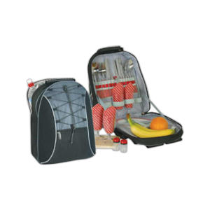 Promotional Backpacks-Picnic-B421
