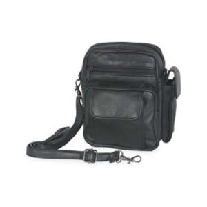 Promotional Pouches-PouchBag-B434