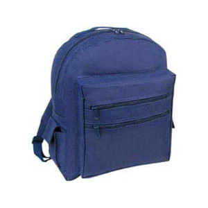Promotional -Backpack-B454