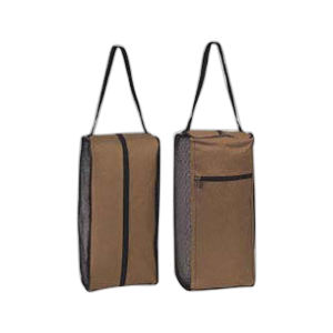 Promotional Shoe Bags-Shoe-Bag-B455
