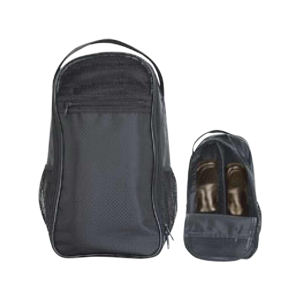 Promotional Sports Miscellaneous-Shoe-Bag-B456