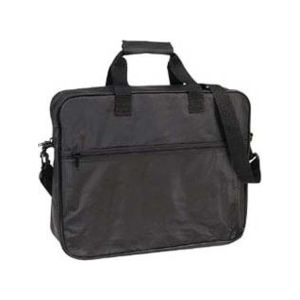 Promotional Bags Miscellaneous-Portfolio-B460