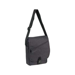 Promotional Pouches-PouchBag-B461