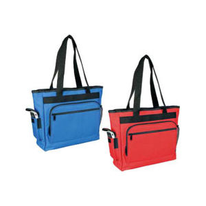Promotional Briefcases-Tote-Bag-B473