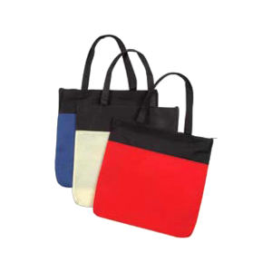 Promotional -Tote-Bag-B474