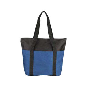 Promotional -Tote-Bag-B476