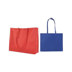 Promotional -Tote-Bag-B477