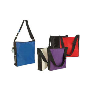 Promotional -Tote-Bag-B482