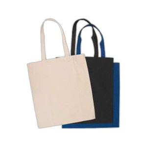 Promotional -Tote-Bag-B488