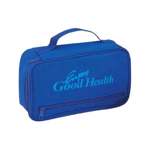 Promotional Travel Kits-Travel-B497