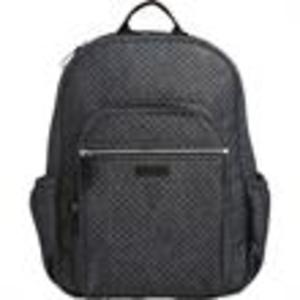 Promotional Luggage-22456I27