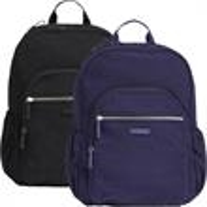 Promotional Luggage-22598
