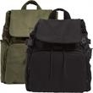 Promotional Luggage-28013
