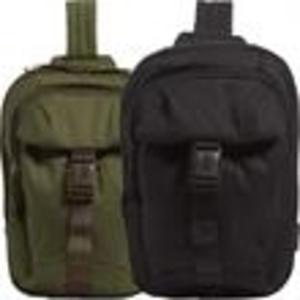 Promotional Luggage-28024