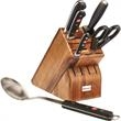Promotional Kitchen Tools-75166
