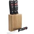 Promotional Kitchen Tools-8305