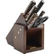 Promotional Kitchen Tools-8717