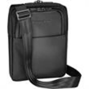 Promotional Luggage-DV1104