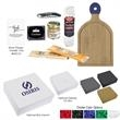 Promotional Kitchen Tools-95064