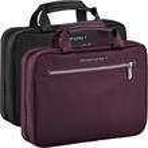 Promotional Luggage-PA100
