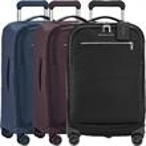Promotional Luggage-PU122SP