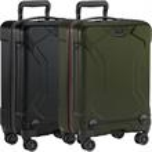 Promotional Luggage-QU222SP