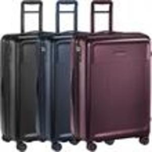Promotional Luggage-SU230CXSP