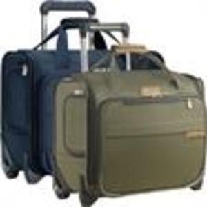 Promotional Luggage-U116
