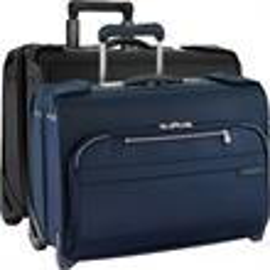 Promotional Luggage-U174