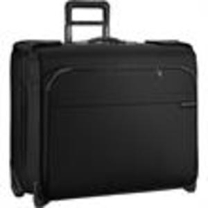 Promotional Luggage-U1764