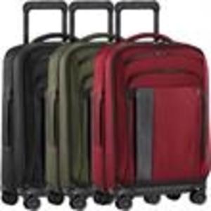 Promotional Luggage-ZXU122SPX