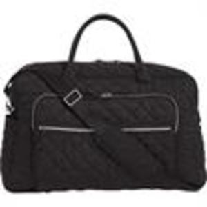 Promotional Luggage-26006481