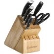 Promotional Kitchen Tools-8347