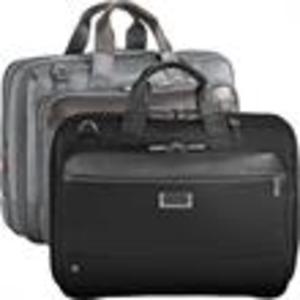 Promotional Luggage-KB425X