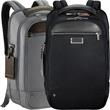 Promotional Luggage-KP422